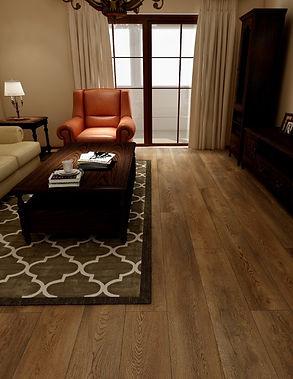 89024 Evian Oak Implementation REINN01.j