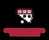 HGSE_Logo_Vertical_transparent.png