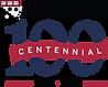centennial_logo_Transparent_white.png