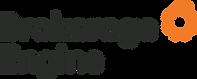 Brokerage_Engine-Stacked-Logo.png