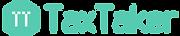 TaxTaker-logo-1.png