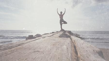 Beach Meditation_edited_edited.png