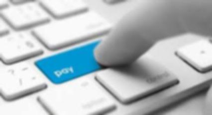 Global payment.jpg