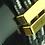 Thumbnail: 美國手工Silverstein Ligature - CRYO4