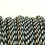 Thumbnail: 美國手工Silverstein Ligature