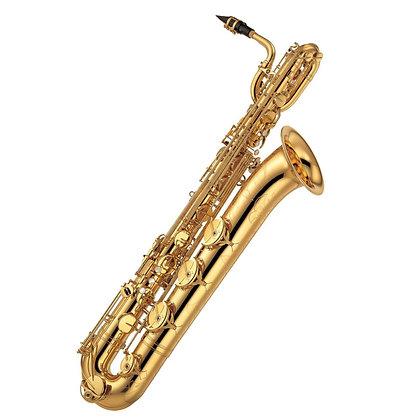 Yamaha YBS 62 Baritone 上低音色士風