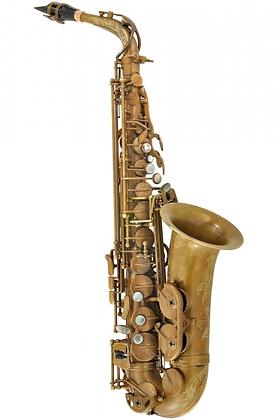 P. Mauriat Alto 古銅版(67R-UL)