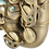 Thumbnail: P. Mauriat Alto 復刻版(67R-DK)