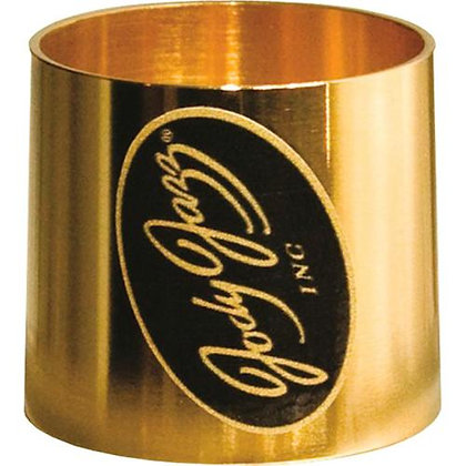Jody Jazz Ring Ligature