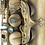Thumbnail: P. Mauriat Tenor 復刻版(66R- DK)