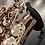 Thumbnail: Macan 2.5 Vulcan Alto