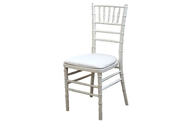095-0100-white-chiavari-chair.jpg
