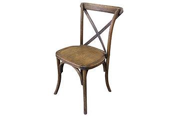 095-0200-vineyard-chair.jpg
