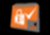 EventSafeYKLogo2020v1-01.png
