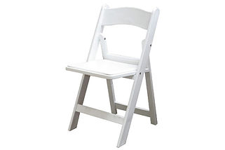 090-0100-folding-white-resin-chair.jpg