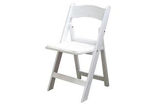 090-0100-folding-white-resin-chair.jpg