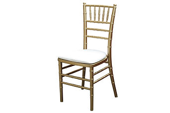095-0040-gold-chiavari-chair.jpg
