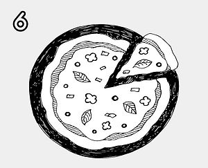 ピザの温め方-11.jpg