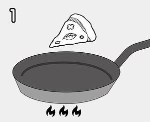 ピザの温め方-06.jpg