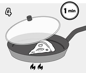 ピザの温め方-09.jpg