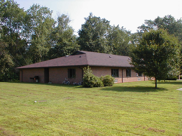 Moshannon Valley Apartments.png