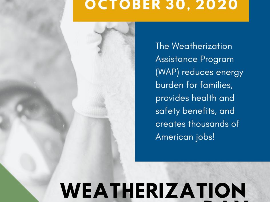 WAP-Day-2020-2.png