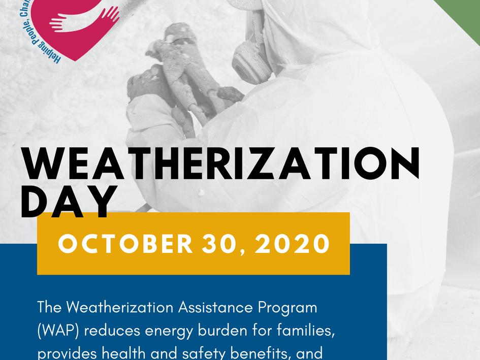 WAP-Day-2020.png