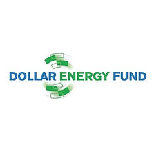 Round Dollar Energy.jpg