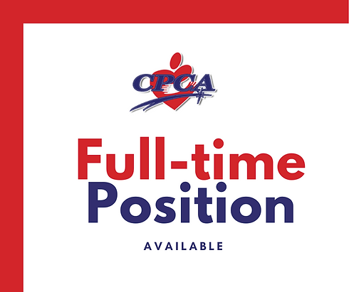 full time position available.png