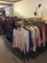 aaronsburg thrift store pic 2.jpg