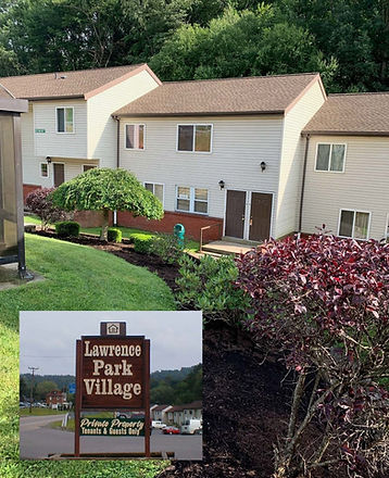 LPV Available Housing Posst.jpg