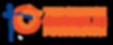 OCF-Logo-475.png