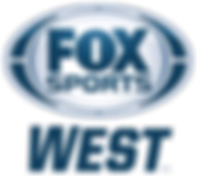 Fox_sports_west_2012.png