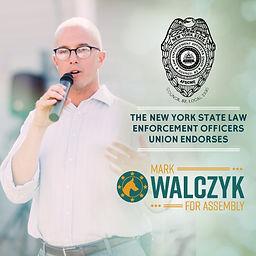 2020.08.04 Council 82 Endorsement.jpg