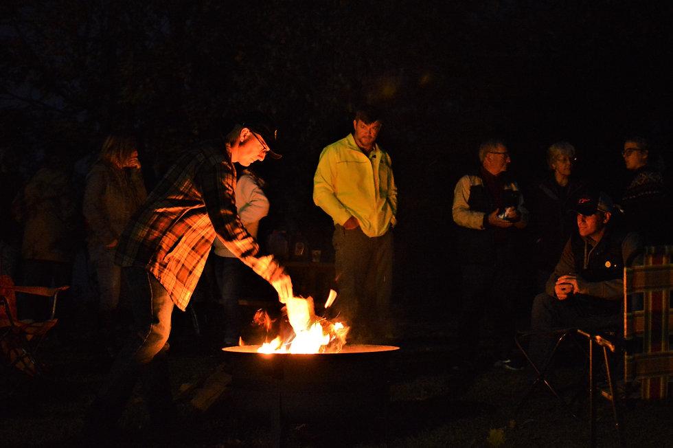 2019.10.21 Bonfire Session Antwerp4.jpg