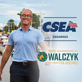 Walczyk_CSEA_Endorsement_Shareable.jpg