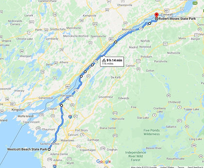 bike route 116m.JPG