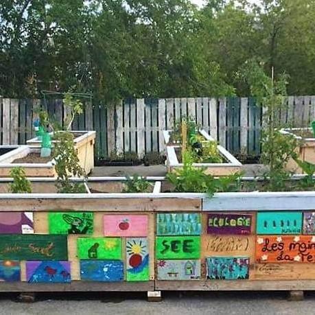 Chicoutimi : Méditation à l'éco-kartier : Gratuit
