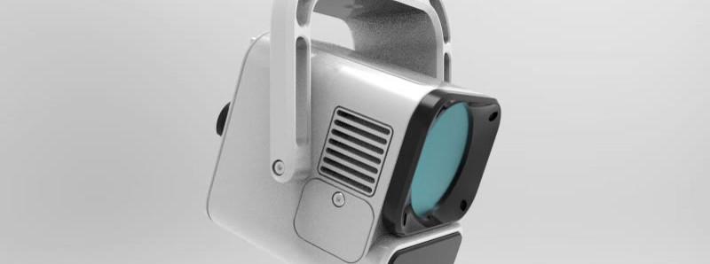 AVISS Sensormodule 360