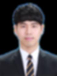 김정민.png