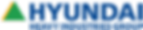 Hyundai_Heavy_Industries_Group_logo.svg.