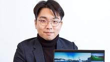 [인터뷰] '조선업의 미래' AI선박에 도전장, 박별터 씨드로닉스 대표