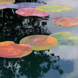 Floating Horizontals