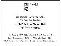 biennale wynwood.jpg
