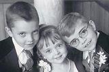 The Kids.JPG