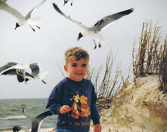JOsh Seagulls_edited.jpg