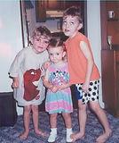 Three Kids_edited.jpg