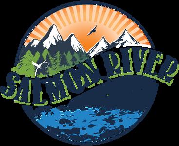 Salmon River Resort