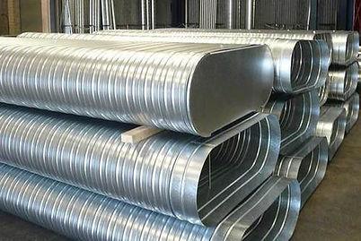 spiral-flat-oval-duct-500x500.jpg