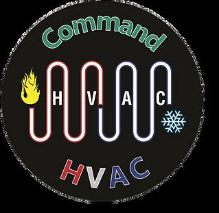 Command%20HVAC%20-%20Black_edited.png
